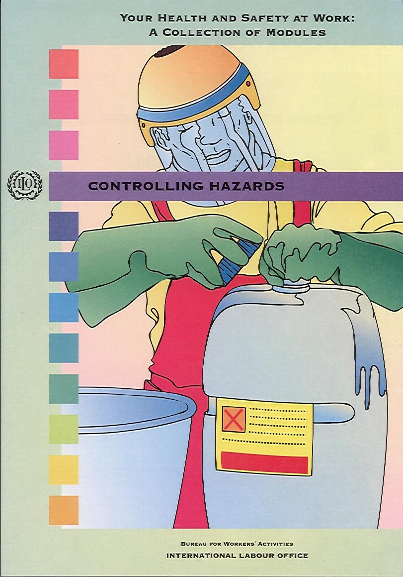 ilo-controlling-hazards