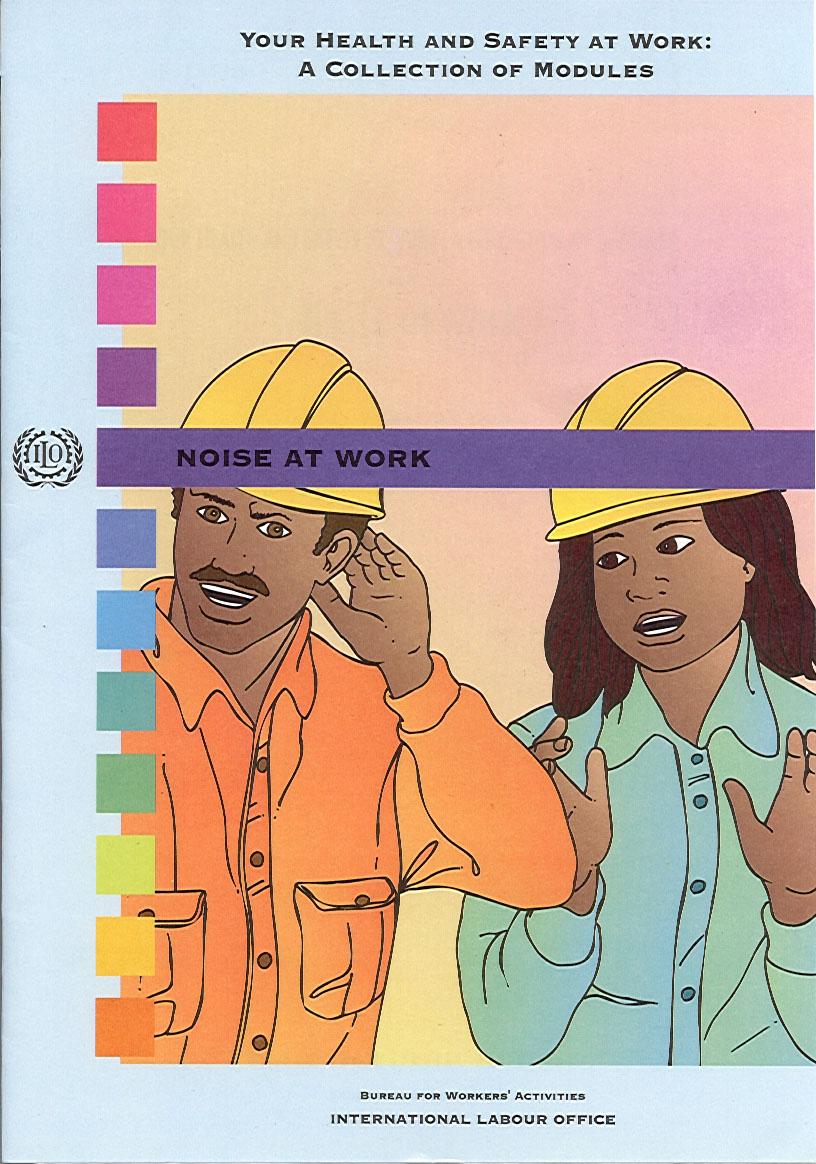 ilo-noise-at-work