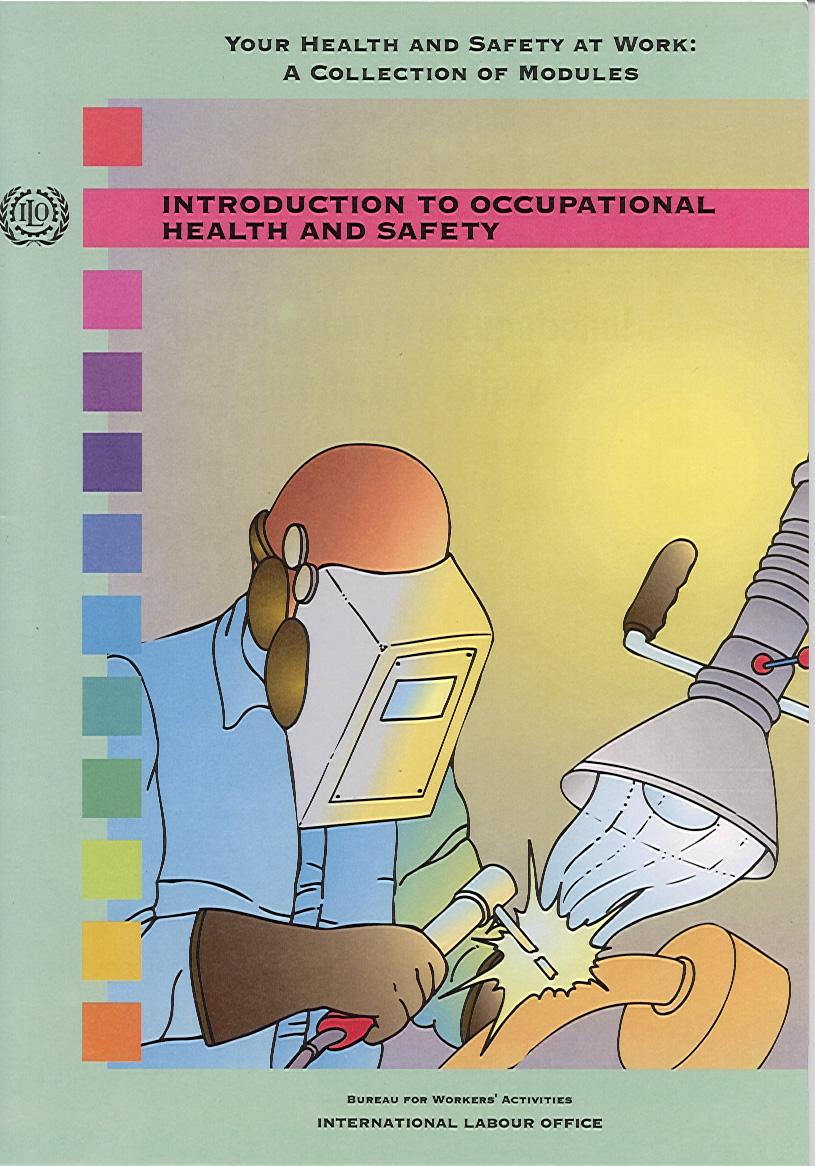 ilo-occupational-safety