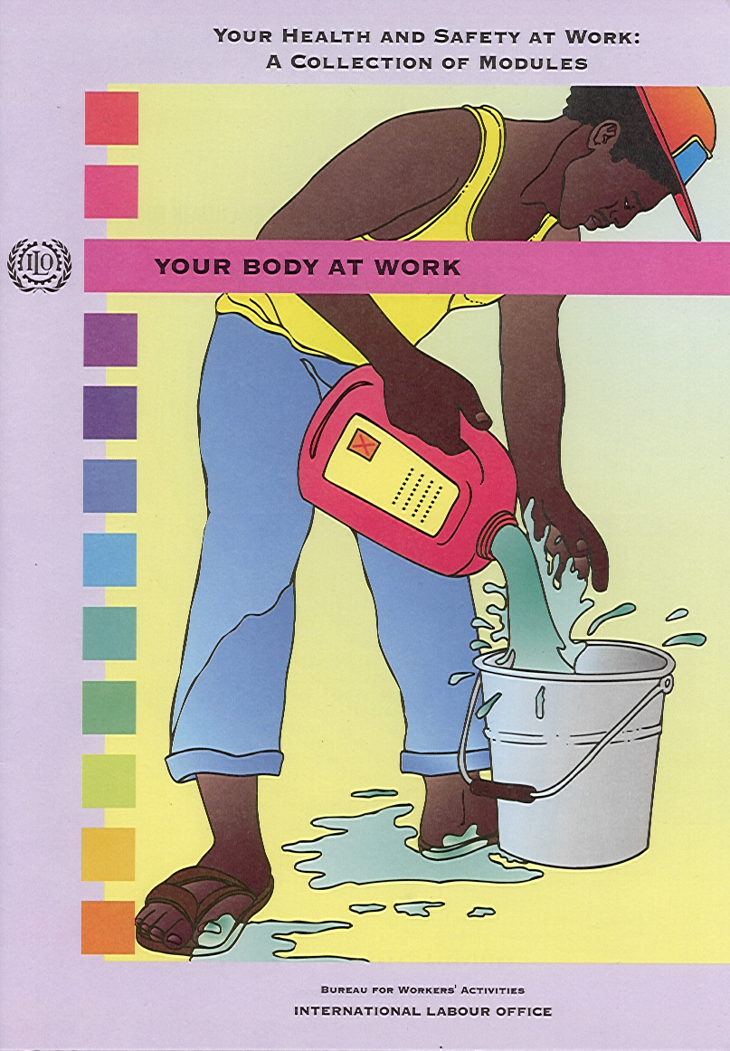ilo-your-body-at-work