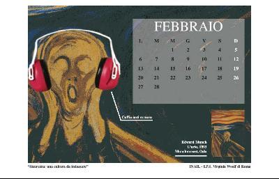 inail-febbraio