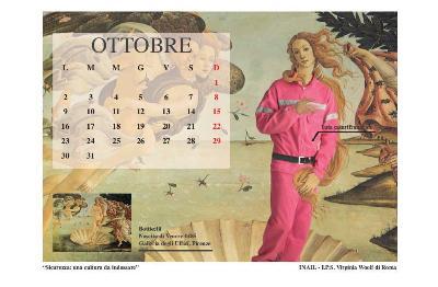 inail-ottobre
