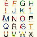 infograf-alphabet-superheroes