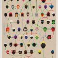 infograf-joe-stone-avengersfamilytree