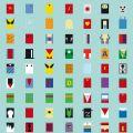 infograf-minimalist-superheroes-avatars-fabian-gonzales