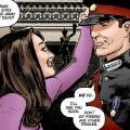 kate-and-william-the-graphic-novel