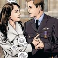 kate-e-william-02