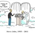 steve-jobs-cartoon