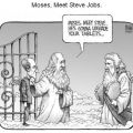 steve-jobs-moses