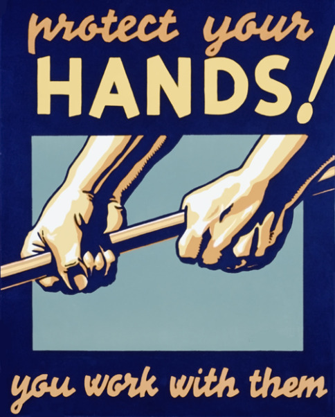 protect-your-hands-safety-poster