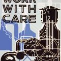 work-with-care-safety-poster