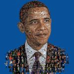 obama04charis-tsevis-for-huffington