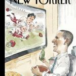 obama10barry-blittthe-new-yorker