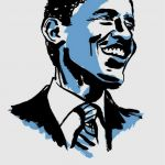 obama11tim-carroll