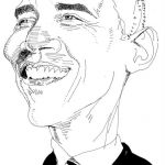obama19joe-ciardiellofor-the-new-york-times-book-review
