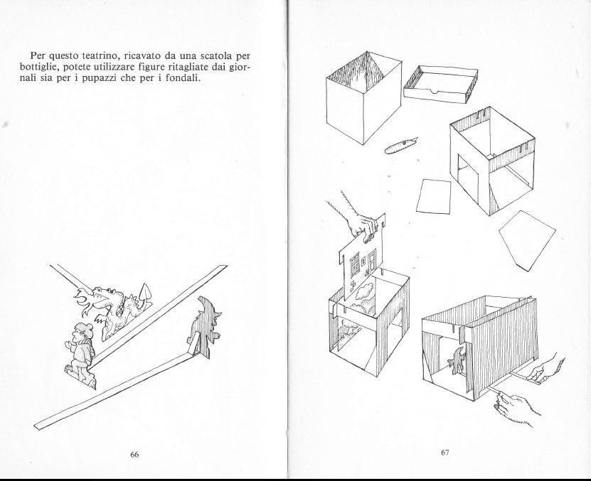 scatola-dei-giochi-01
