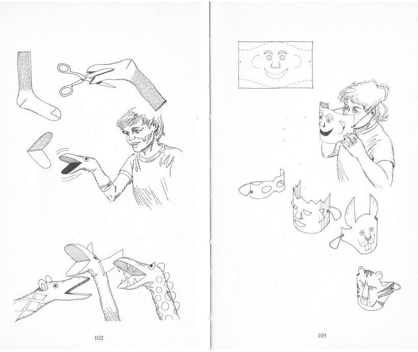 scatola-dei-giochi-03