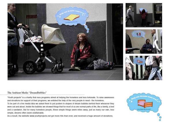 pa-homeless-charity-dream-australia