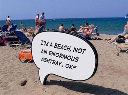 pa-spagna-keep-beach-clean-ad