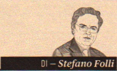 stefanofolli-domenicorosa