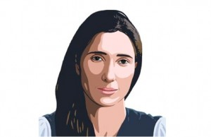 yoanisanchez-scottmenchin