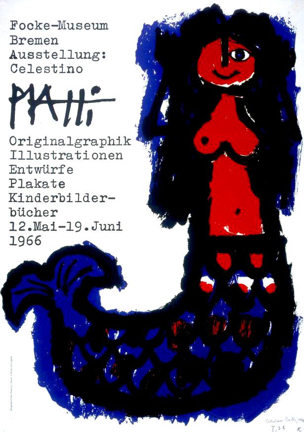 1966-celestino-piatti