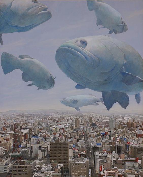 shuichi-nakano-chill-at-525