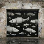 mural-waone_interesni-kazki-fl
