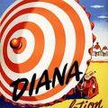 diana-zon-lotion-dutch-poster-1947