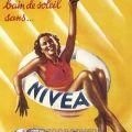 nivea-1938