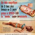 spray-tan-1955