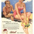 sun-creams-lotions-tan-tanning-sunburn-astral-suntans-sunbathing-uk-1950