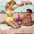 sun_tan_cream_johnsons-1950