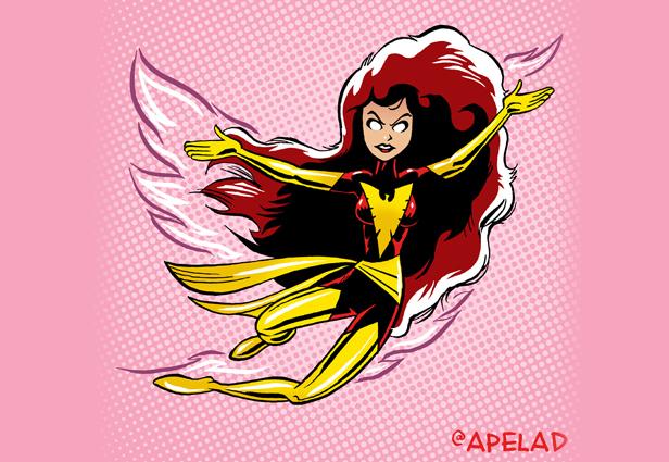phoenix-616