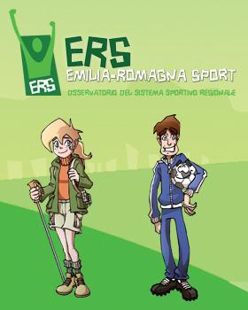 Emilia-Romagna Sport