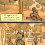 SILVIA VECCHINI-SUALZO libreria irnerio