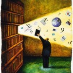 biblioteca_Junger