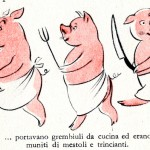 porcellini cuochi