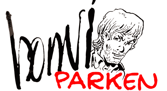 bonvi_parken