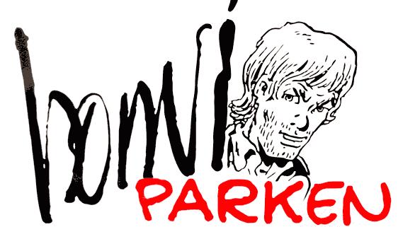 bonvi_parken
