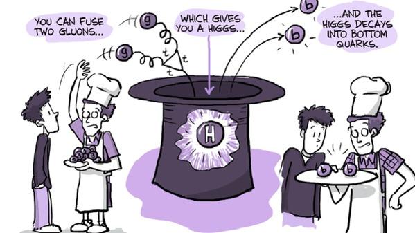 il_bosone_di_higgs_a_fumetti_8215