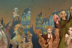copertina-traviata-pagliaro-ascari