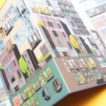 Building Stories 06