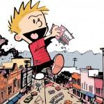 Calvin 00