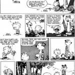 Calvin 03