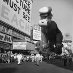 Macy - Braccio di Ferro 1959
