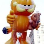 Macy - Garfield 2003