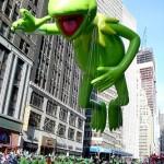 Macy - Kermit 2002