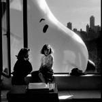 Macy - Vintage Snoopy