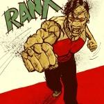 ranxerox 02